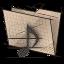 �cone de matem�tica e m�sica