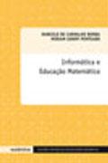 Capa do livro: Informática e Educação Matemática