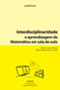 Capa: interdisciplinaridade e aprendizagem da matemática em sala de aula