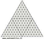 Triângulo.